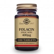 Solgar Coenzyme Q-10 60 mg...