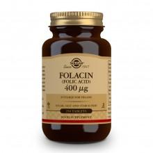 Solgar Coenzyme Q-10 100 mg...