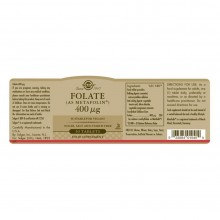 Solgar D-Ribose Powder 150g