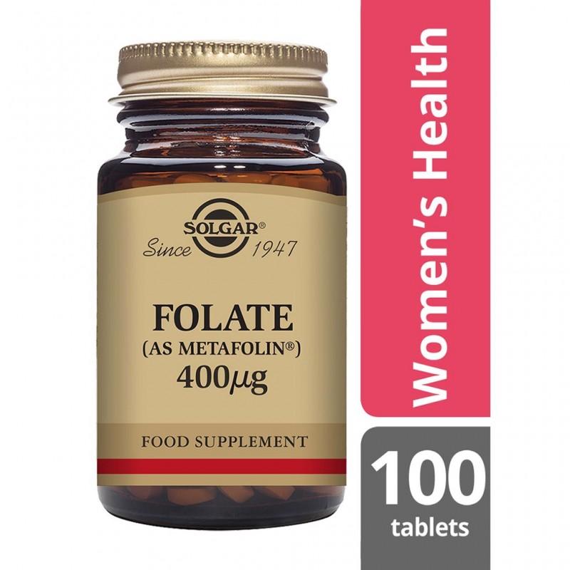 Lepicol Plus Digestive Enzymes 180g