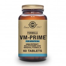 Solgar Formula VM-Prime For...