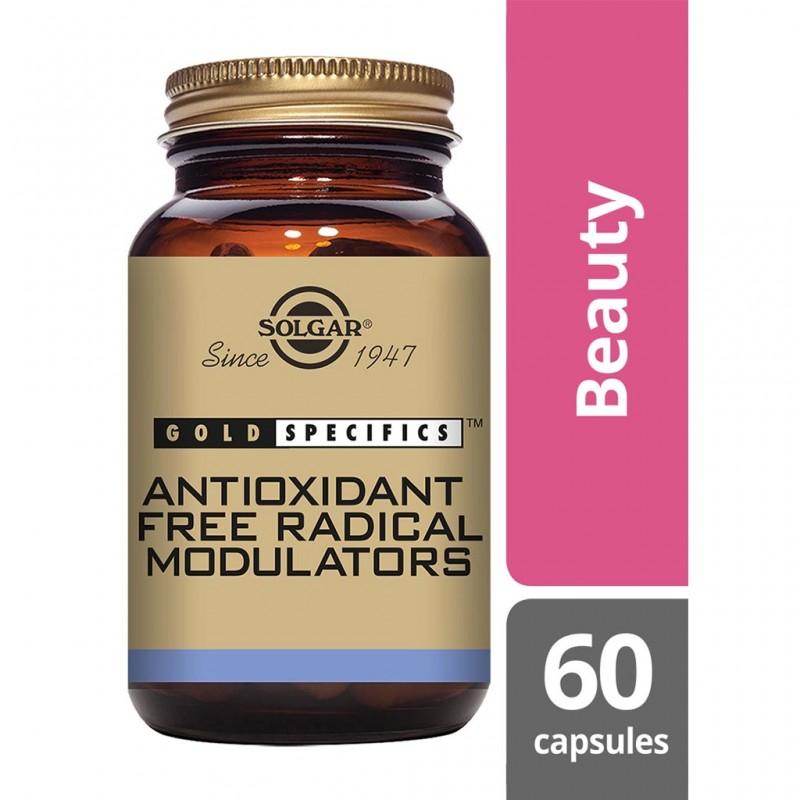 Solgar Ester-C(R) Plus 500 mg Vitamin C Vegetable Capsules 100s