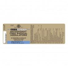 A. Vogel Kelp Tablets 240s