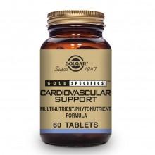 Solgar Soya Lecithin 1360 mg Softgels 250s
