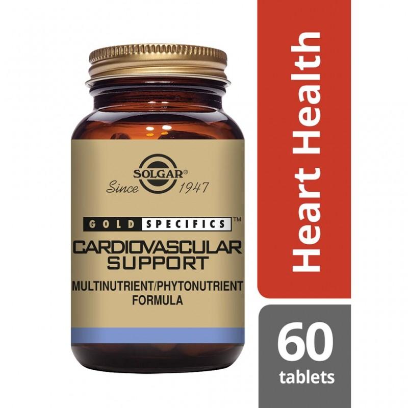 Solgar Taurine 500 mg Vegetable Capsules 50s
