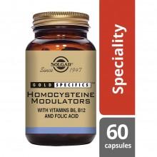 Solgar Omnium(R) Tablets 30s