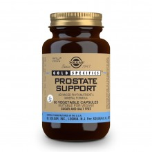 Solgar Vitamin C 500 mg Vegetable Capsules 100s