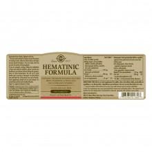 Solgar L-Theanine 150 mg Vegetable Capsules 60s