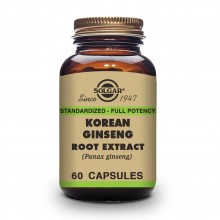 Solgar Megasorb Vitamin B-Complex Tablets 250s