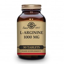 Solgar Ester-C(R) Plus 1000 mg Vitamin C Tablets 30s