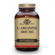 Solgar L-Arginine 1000 mg...