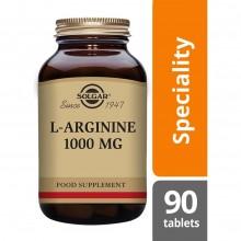 Solgar Ester-C(R) Plus 1000 mg Vitamin C Tablets 90s