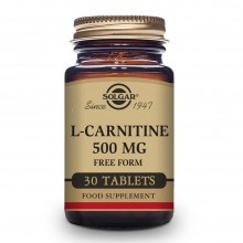 Aconite 30c 120 Tablets