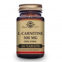 Solgar Gentle Iron(TM) 20 mg Vegetable Capsules 90s