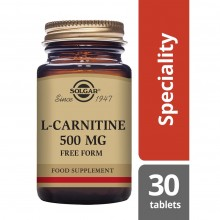 Apis Mel 30c 120 Tablets