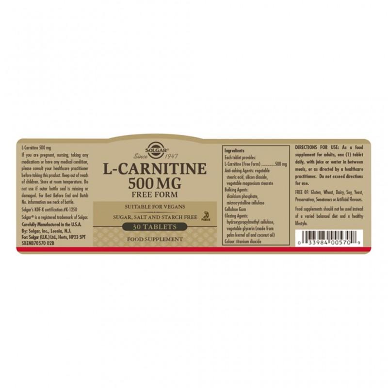 Solgar Vitamin E with Yeast Free Selenium Vegetable Capsules 50s