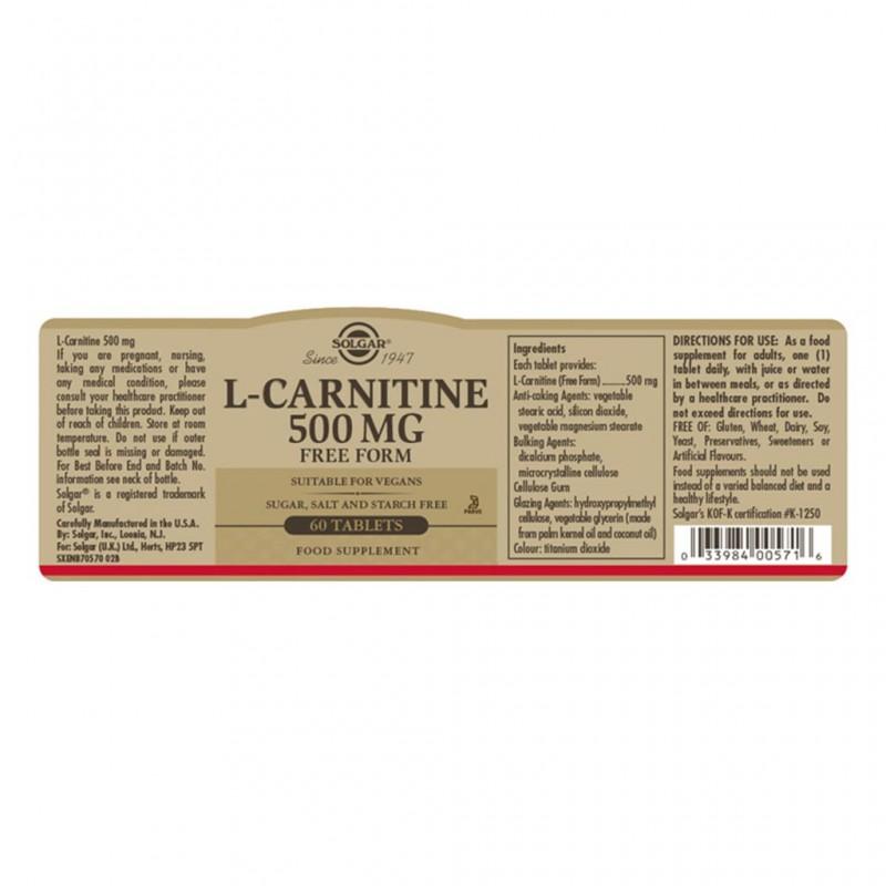 Solgar Calcium Magnesium Plus Boron Tablets 250s