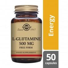 Solgar Earth Source(R) Multi-Nutrient Tablets 60s