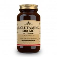Solgar Nicotinamide 550 mg...