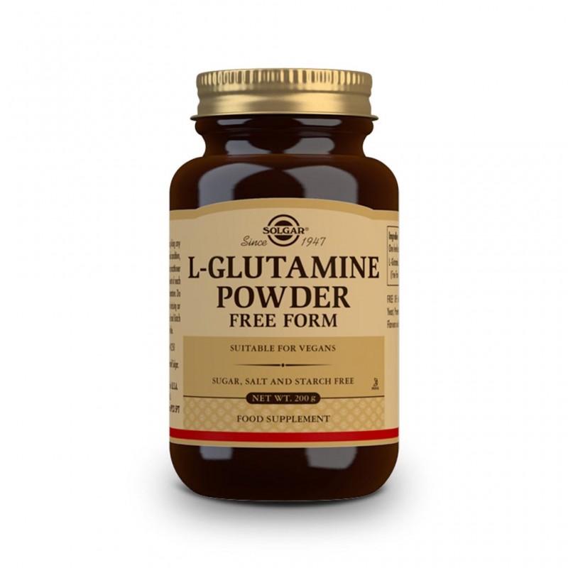 Solgar Ubiquinol 100 mg Softgels 50s