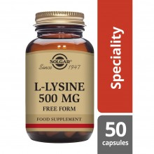 Solgar Ester-C(R) 1000 mg Vitamin C Capsules 90s