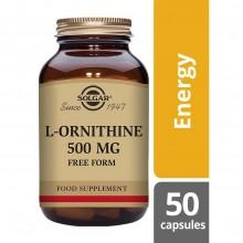 Viridian 100% Organic ViridiKid Nutritional Oil Blend 200ml