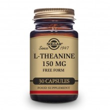Solgar L-Theanine 150 mg 30...