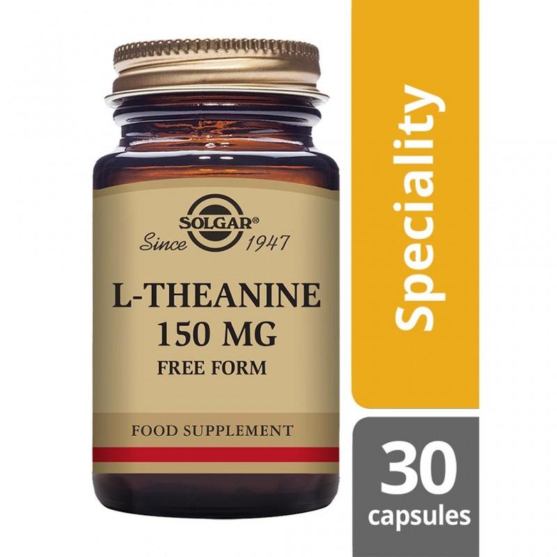 Solgar Resveratrol 250 mg Softgels 30s
