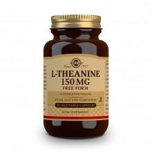 Solgar Extra Strength Glucosamine Chondroitin MSM Tablets (Shellfish-Free) 120s