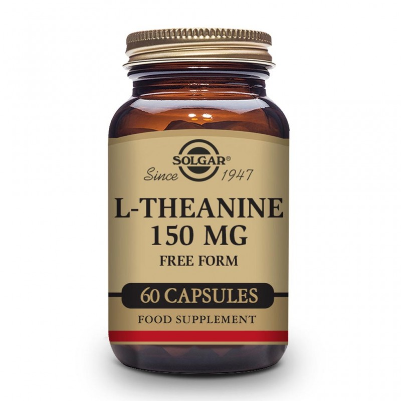 Solgar Vitamin E 671 mg (1000 IU) Vegetable Softgels 100s