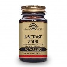 Solgar Sage Leaf Extract Vegetable Capsules 60s