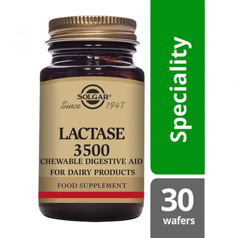 Solgar Vegetarian DHA 100 mg Softgels 30s
