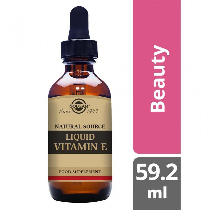 Solgar Coenzyme Q-10 100 mg Softgels 30s
