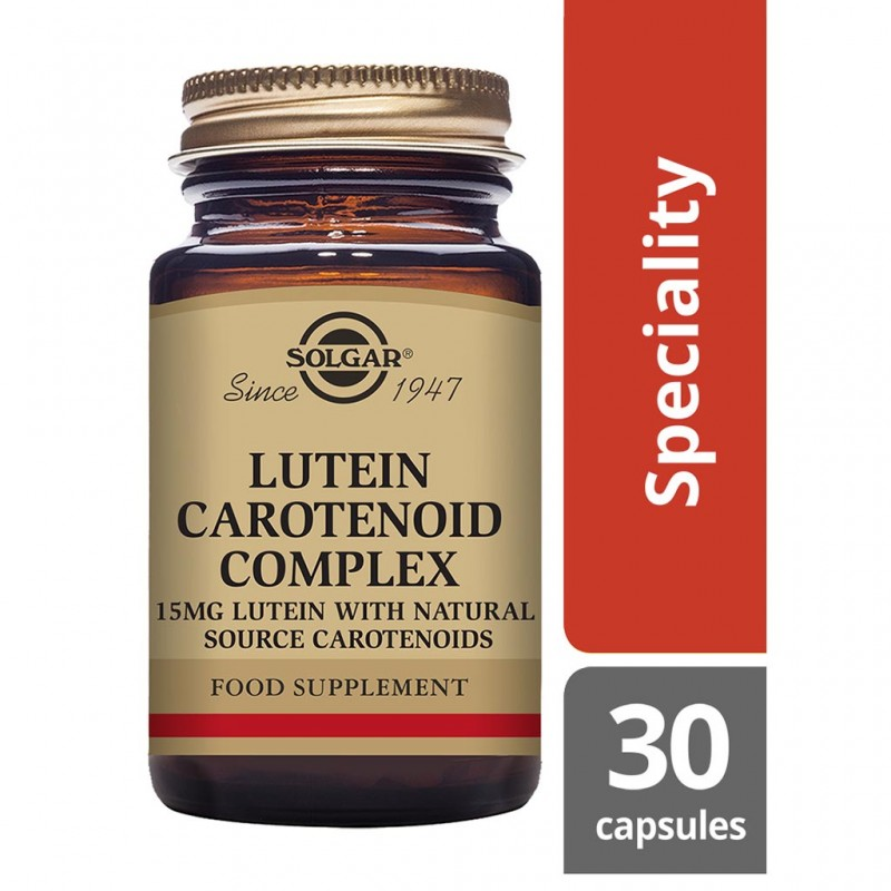 Solgar Coenzyme Q-10 60 mg Softgels 30s