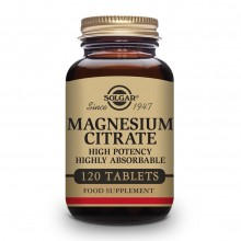 Vitabiotics Perfectil 30 Tablets