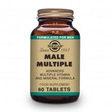 Solgar Lipotropic Factors Tablets 100s