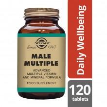 Wassen Magnesium-OK 90 Tablets