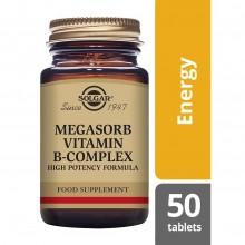 Solgar Pycnogenol(R) 30 mg Vegetable Capsules 30s