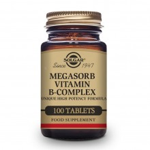Solgar Megasorb Vitamin...