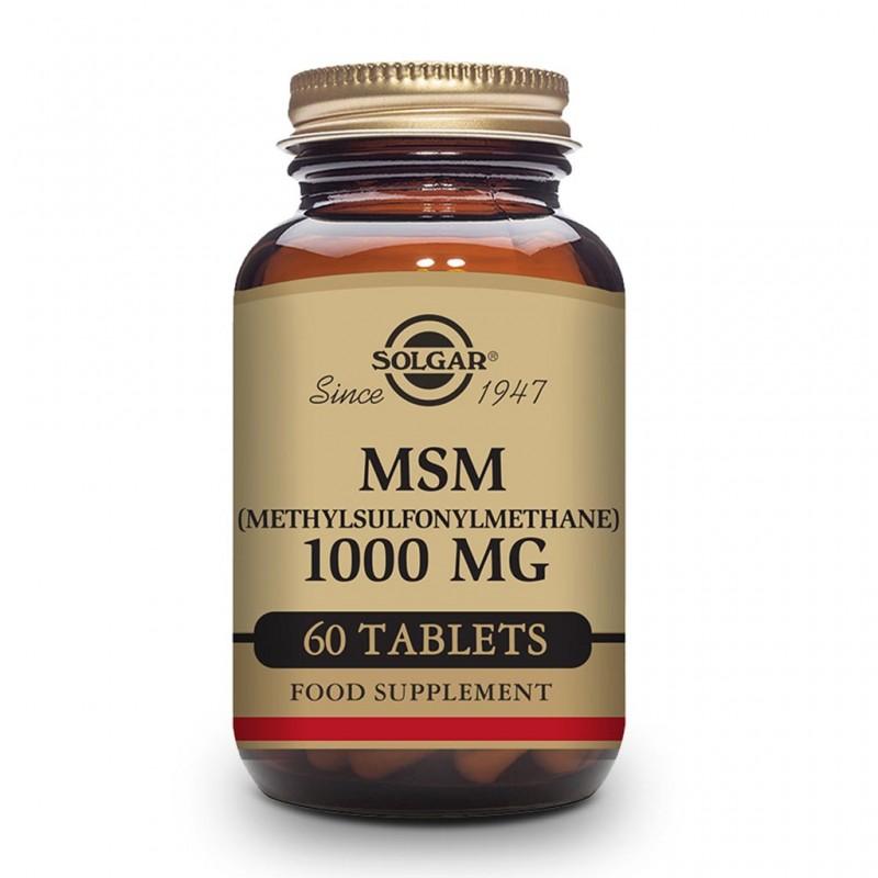 Solgar Vitamin B2 100 mg (Riboflavin) Vegetable Capsules 100s