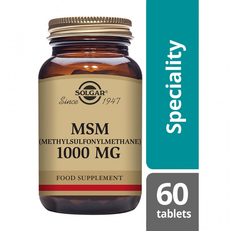 Solgar Vitamin E 268 mg (400 IU) Softgels 50s