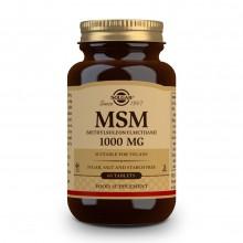 Solgar Niacin 100 mg (Vitamin B3) Tablets 100s