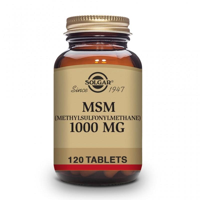 Solgar Vitamin B6 50 mg Tablets 100s