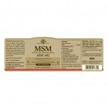 Solgar Vitamin E 268 mg (400 IU) Softgels 100s