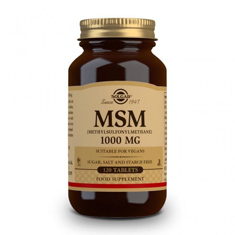Solgar Vitamin E 671 mg (1000 IU) Softgels 50s
