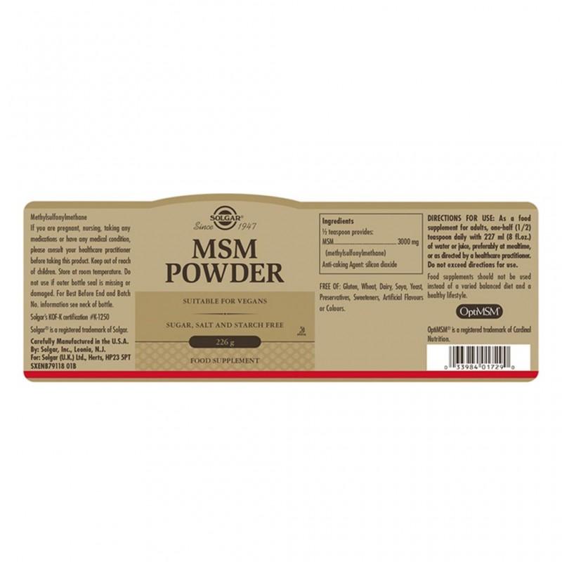 Solgar Zinc Picolinate 22 mg Tablets 100s