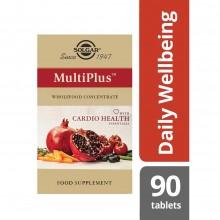 Solgar PABA (Para Aminobenzoic Acid) 550 mg Vegetable Capsules 100s