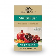 Solgar Glucosamine Sulphate 1000 mg Tablets 60s