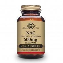 Solgar NAC (N-Acetyl...