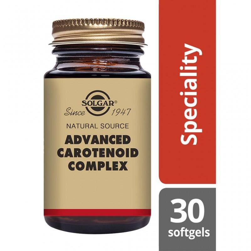 Solgar Vitamin B1 500 mg (Thiamin) Tablets 100s
